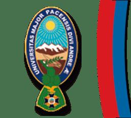 REQUISITOS PARA TÍTULO PROFESIONAL - GESTIÓN 2019